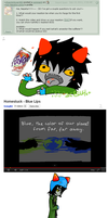 Ask Nepeta Leijon 7 by Ask-Nepeta-Leijon