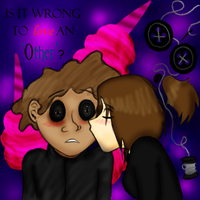 C: Is it so wrong? by Tifa-the-Strange