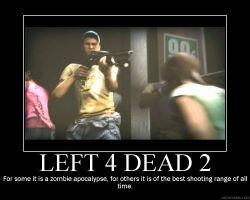 Left 4 Dead 2 Eng by silenthunter3000