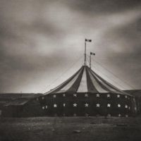 CircUs by fotottiv