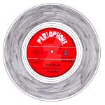 Beatles EP by GisaPizzatto