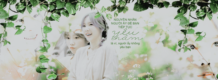 [Little Dream Of TaeSeo]#1 by Pifoxy2OO2