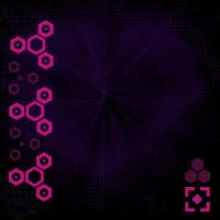 Twitter Background by StCoraline