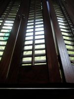 Shutters by NayaWhovian1016