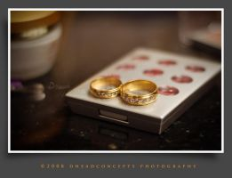 Ring1 by dhead