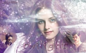 blend de twilight by TutosLadyPink