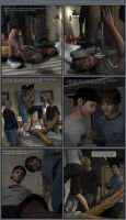 The Longest Night - page 346 by Nemper