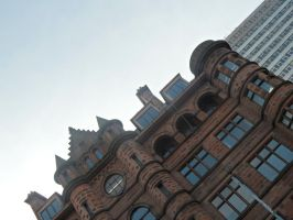 Buildings 5 by haileysthelimit