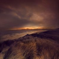 ROSSBEIGH by K-E-I-T