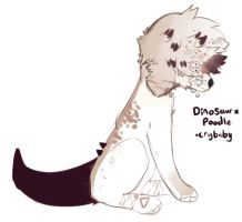 carry me home - free adopt by dovbt