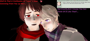 Confession by MMD-Ask-2pRussia