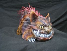 Modified Cheshire Kit View 2 by RavendarkCreations