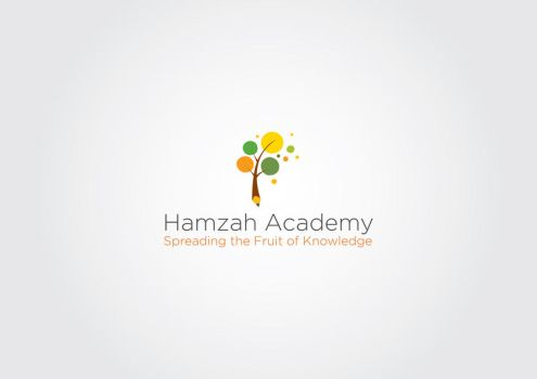 School logo by Mahayni