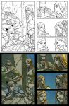 Warlord Page 02 by JerMohler
