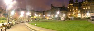 Sheffield Panoramic 1 by Baz619