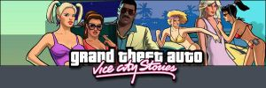 Grand Theft Auto : Vicy City 2 by WCFOmen