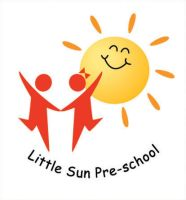 little sun pre-school by eeyor3