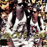 Move  On-Niall  Horan  Blend by JoDirectioner