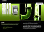 Website Layout 01 by tehacesequence
