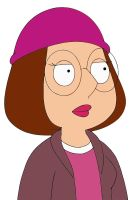 Meg Griffin (Family Guy)-10 by frasier-and-niles