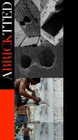 Abricktted Process AD by aMorle