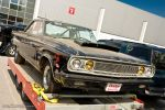 65 Coronet 500 Dragracer by AmericanMuscle