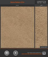 Stone Pattern 37.0 by Sed-rah-Stock