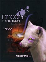 Your Dream by iloveaboy2