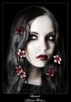 Lament by Cannibals-Hymn
