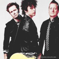 GreenDay Display_13 by my-violet-dreams