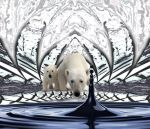 In Petroleum Polar Bears can not live by eReSaW