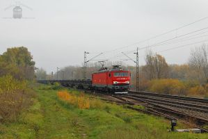 480 003-9 (DB) with freight near Gyor by morpheus880223