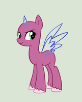 Request- Pony Base by alari1234-Bases