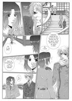TNSAM - Page 16 by lucrecia