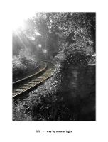 way by come to light by R70