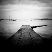 Recovered from Dublin:Malahide by 1uno
