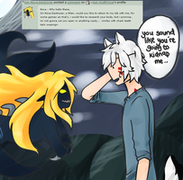 Q33 - Research by Ask-WolfPrince