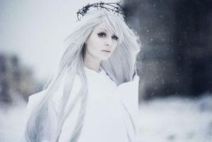 winter-time by AsagiNanami-NERO