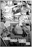 WARBOTRON issue 3, page 8 by Natephoenix