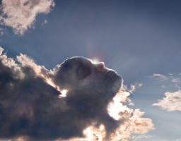 Head in the Clouds by Moose13088