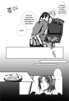 APH: Pls teach me pg58 by Setomi