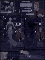 Vampire: See No Evil - Page 29 by lancea
