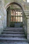 Nymans 7 - Stock by GothicBohemianStock