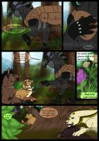 Hybrids- page 22 by Cloudymayday