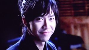 kang chi by sunnydale20509