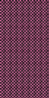 Checkered Custom Boxes BG .::.FREE.::. by Tsuinteru