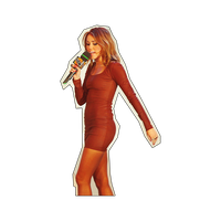 Miley Cyrus PNG2 By me by chicastecnologicas21