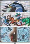 Chakra -B.O.T. Page 247 by ARVEN92