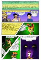 The FG problem page 8 by Silverspegel