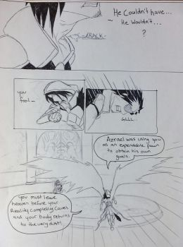 AA:End Chapter Pg4 by Project-mafia